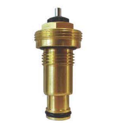 Insert M30 pour radiateur intégré
