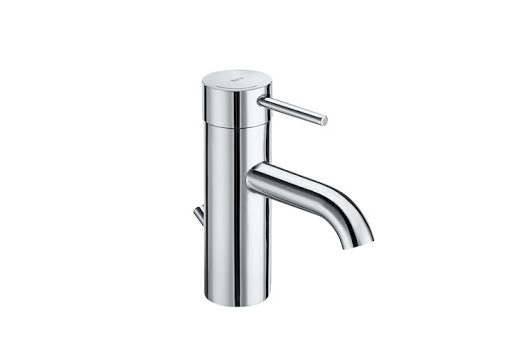 Sink Faucet Roca with trap