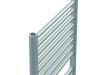 Dahlia Towel Radiator  H1411 L495  640W