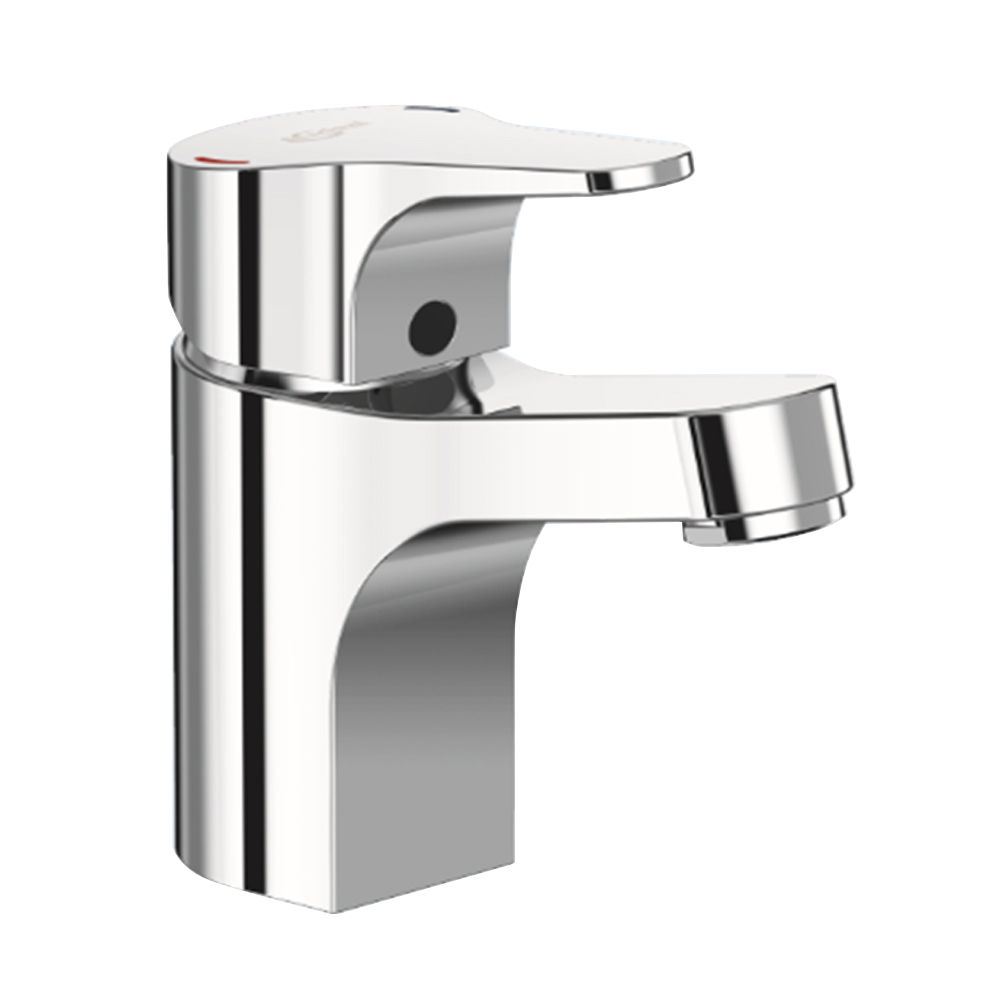 Ideal Standard Ceraform Single Lever Mono Basin Mixer