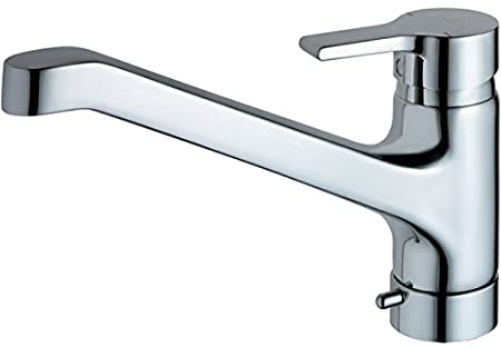 Kitchen sing faucet Ideal Standard Active