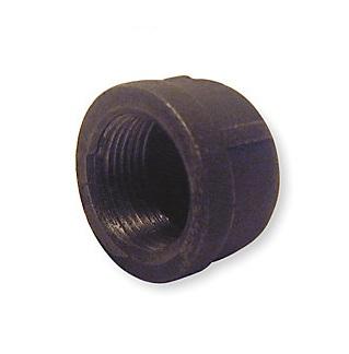 Bonnet Noir 3/4F