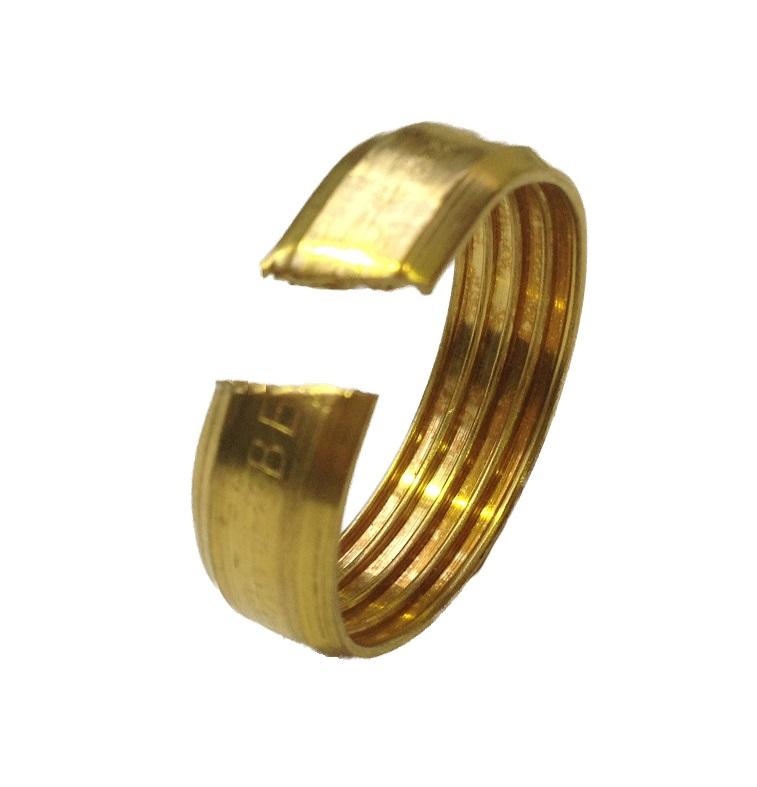 Compression Ring 16